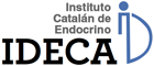 IDECA - Centro de endocrinologia en barcelona